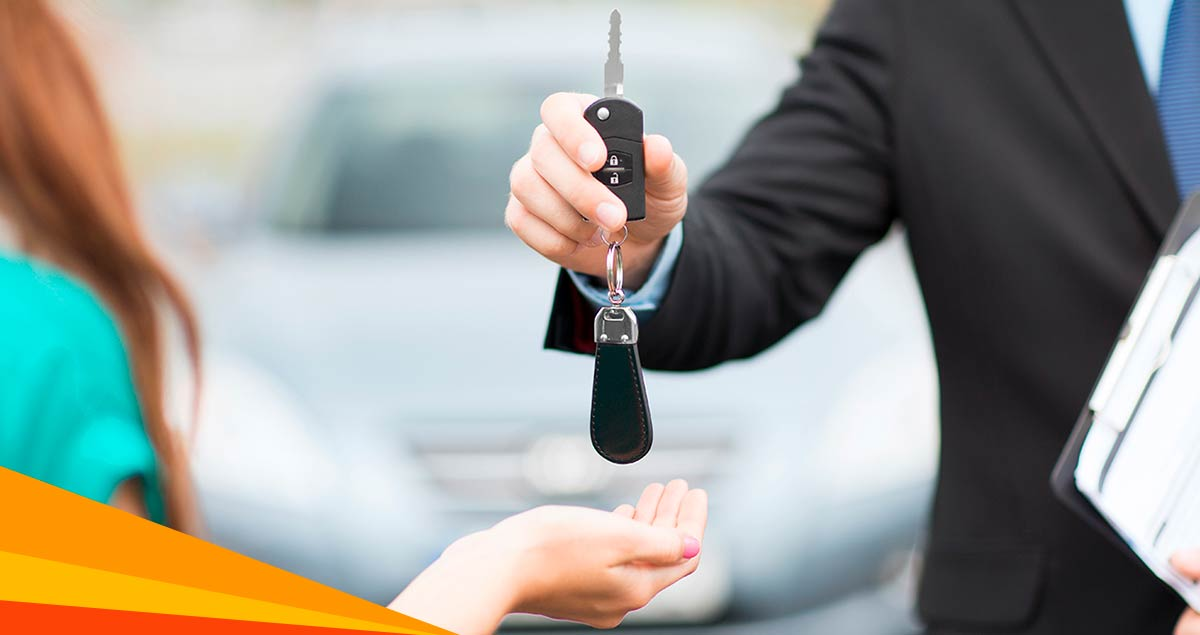 Benefits of Hiring Car Rental Dubai Service